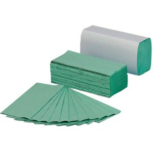 Paper Towels - Box of 2640